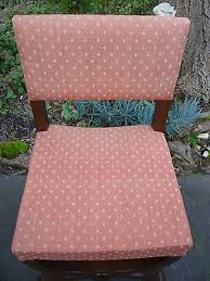 set of 4 fabulous art deco dining chairs 7 art deco dining 7