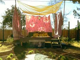 patio covers canopy diy
