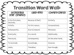 transition phrases for essays essay transition words and phrases good transition words paragraph
