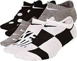 <b>No Show</b> Socks Nike <b>Kids</b> Socks + FREE SHIPPING | Clothing ...