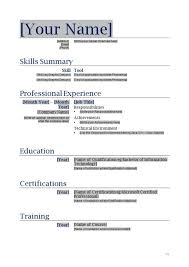 resume format formal   reference youtube harvardresume format formal professional resume format focusing on formal training free printable blank resume forms