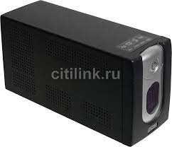 Купить <b>ИБП POWERCOM Imperial IMD</b>-<b>1200AP</b> в интернет ...