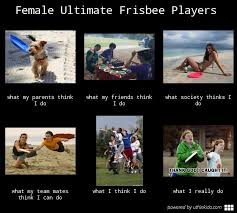 Top Ultimate Players Meme Images for Pinterest via Relatably.com