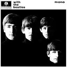 With The <b>Beatles by The Beatles</b> (Album, Merseybeat): Reviews ...
