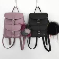 135 Best <b>mini backpacks</b> images | <b>Backpacks</b>, Bags, <b>Mini backpack</b>