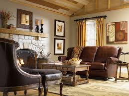 warm living room ideas: beautiful country living room ideas for warm living room