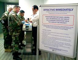defense gov news article california guardsmen help enforce california guardsmen help enforce airport security