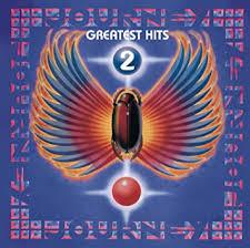 <b>Journey</b> - <b>Greatest Hits</b> 2 - Amazon.com Music