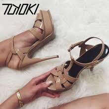 Buy <b>gladiator sandals</b> women and get free shipping on AliExpress ...
