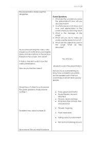 writing a descriptive essay lesson essay writing why i love  writing a descriptive essay lesson