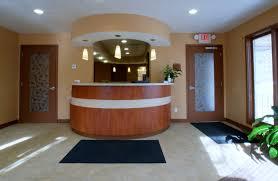 front desk design interior design clipgoo best office reception areas