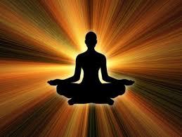 ஜூன்  21  சர்வதேச யோகா தினம் மோடியின்  செல்வாக்குக்கு கிடைத்த வெற்றி