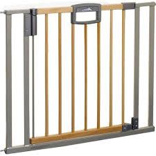 Купить <b>ворота</b> безопасности икеа