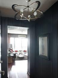 midcentury modern foyer photos hgtv add midcentury modern style