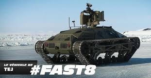 """Résultat de recherche d'images pour """"fast and furious 8"""""""