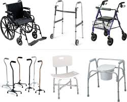 Image result for medical equipment images