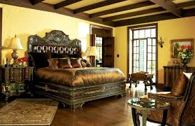 bathroompretty mediterranean style bedroom furniture tuscan sets ideas for a home appealing tuscan style bathroompersonable tuscan style bed