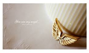Angel Wings Quotes. QuotesGram