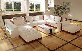 how to find the best living room furniture home decor best furniture images