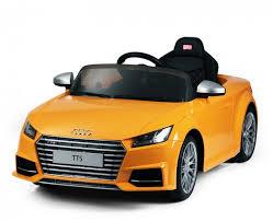 <b>Радиоуправляемый электромобиль Rastar 82500</b> Audi TTS ...