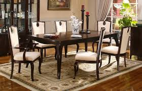 Fancy Dining Room Furniture Dining Room Sets Canada At Come Alps Home Ideas
