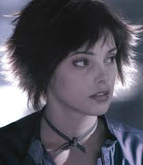 <b>Alice Cullen</b> - alice-cullen-2