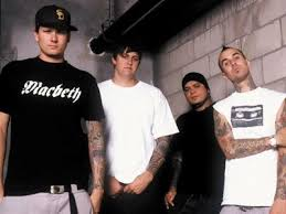 <b>Box Car Racer</b> | Biography, Albums, Streaming Links | AllMusic