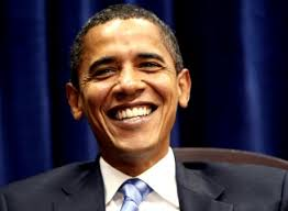 Yhdysvaltojen seuraava presidentti Barack Obama vakuuttaa pitävänsä kiinni aikeestaan sulkea Guantanamon vankileiri. Televisio-ohjelmassa esiintynyt Obama ... - Barack%2520Obama%2520171108