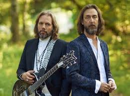 Tickets | <b>The Black Crowes</b> Present: Shake Your Money Maker ...