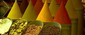 Résultat de la recherche d'image pour maroc safran