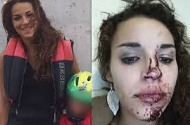 Image result for sexual assault in germany