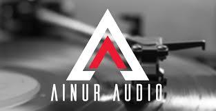 [AINUR AUDIO] [Audiophile] [Magisk]   Arka…   Android ...