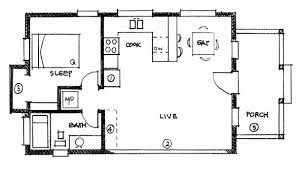images about Cottage Plans  on Pinterest   Small House Floor       images about Cottage Plans  on Pinterest   Small House Floor Plans  Floor Plans and Small House Plans
