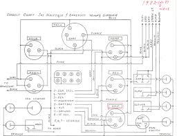 b boat wiring diagram b wiring diagrams online b boat wiring diagram