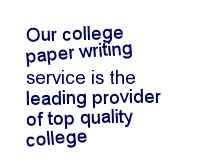 Essay writing service forums   Write a essay
