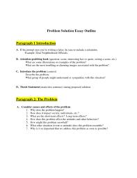 solution essay topics college   reportthenewswebfccom solution essay topics college