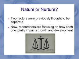 nature vs nurture arguments nurture essays pdfeports web fc com nature vs nurture arguments nurture essays