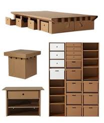 diy cardboard furniture cardboard furniture for sale