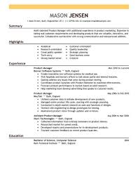 property management resume property management resumes resume for database management resume management resume samples business management resume keywords project management resume words management resume