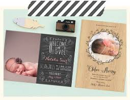 Baby Girl Birth Announcement Wording – Love vs Design