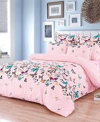Купить постельное белье недорого - <b>Томдом</b>