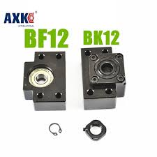 <b>AXK Free shipping</b> BK12 BF12 Set : one pc of BK12 and one pc ...