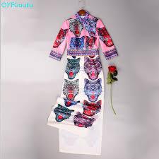<b>QYFCIOUFU</b> 2018 Summer High Quality Slim Maxi Dress Women ...