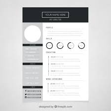 resume templates cv builder online intended for  93 glamorous resume templates