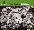 Best of Sublime: Green Series
