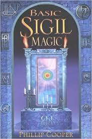Basic <b>Sigil Magic</b>: Cooper, Phillip: 9781578632077: Amazon.com ...
