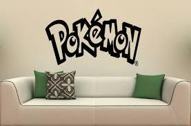 Pokemon Bedroom Decor Model Of Pokemon Room Decor Draw Granados Pokacmon For Adds Your