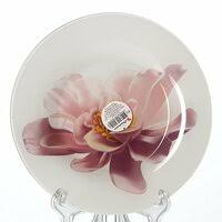 «<b>Тарелка</b> Pasabahce обеденная water lily» — Посуда и кухонные ...
