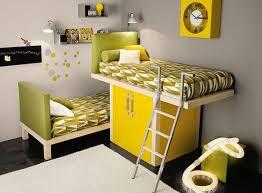 comfortable bedroom furniture for small spaces on bedroom with kids room furniture small rooms design ideas beautiful bedroom furniture small spaces