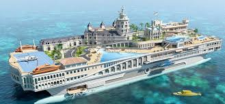 Image result for pics of luxury yachts